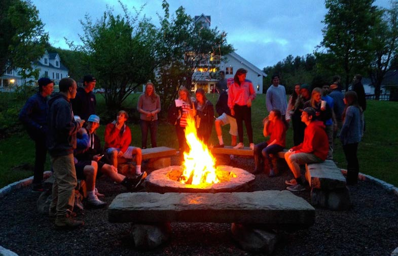 Firepit_photo_weclome_back_blog