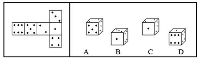 Visual_Reasoning_Test