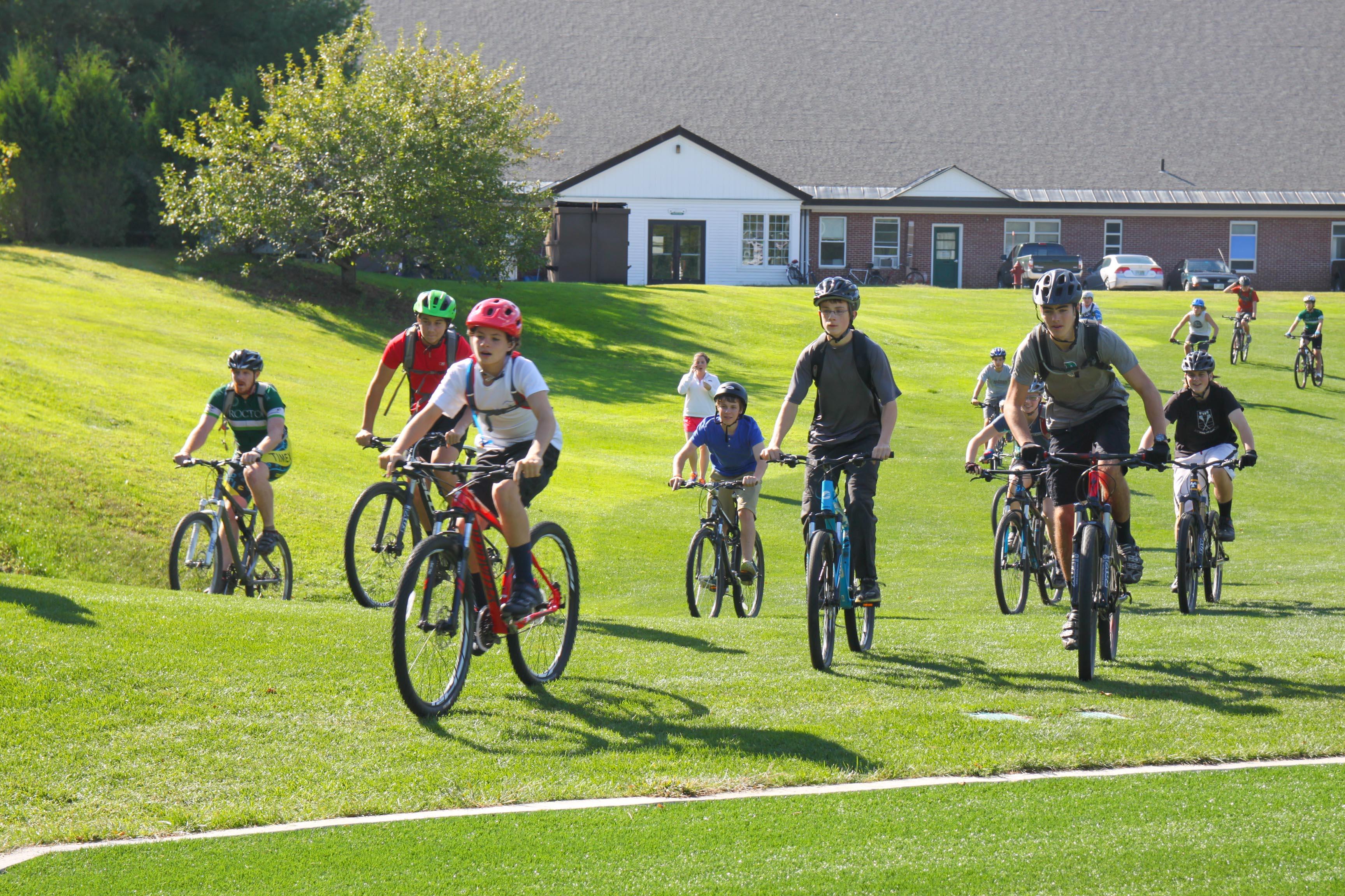 Mt_Biking_Farrell_Field
