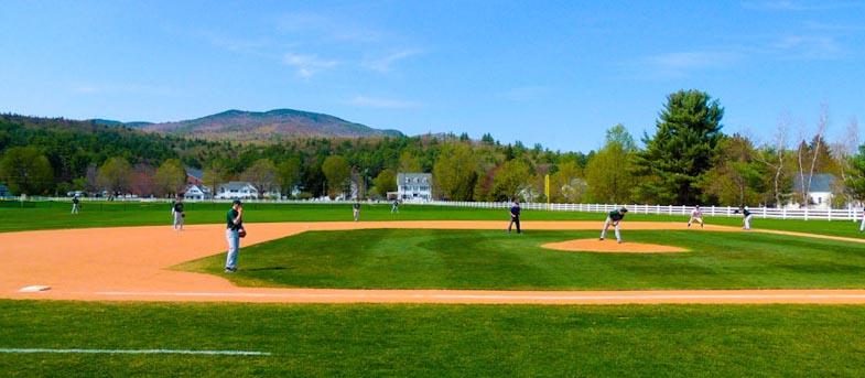Baseball_Banner-2