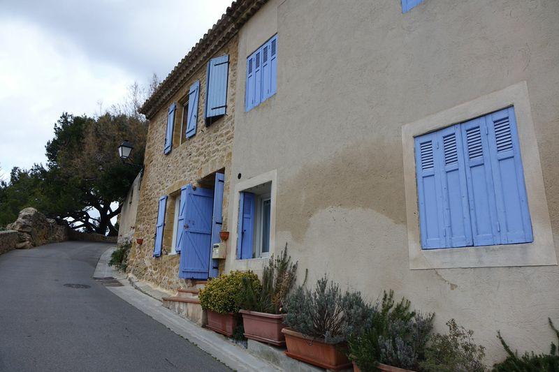European Art Classroom, Art, Proctor Academy, Aix en Provence, France