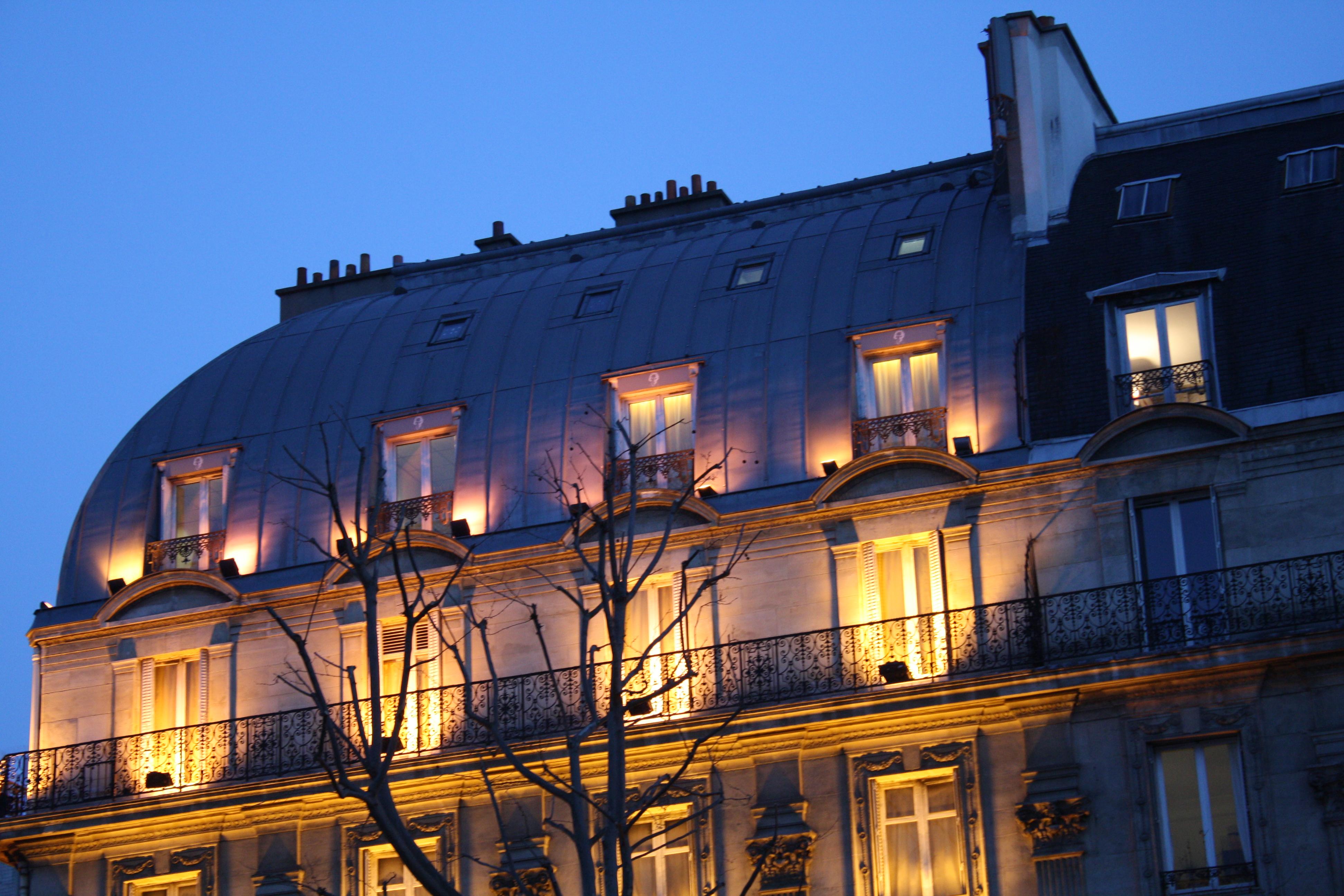 paris european art classroom proctor academy new hampshire aix en provence france