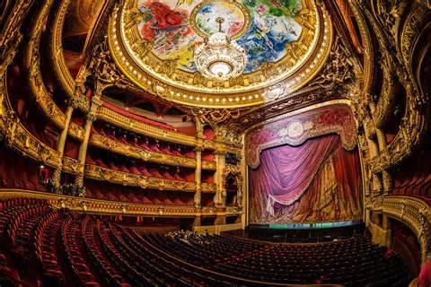 opera european art classroom proctor academy new hampshire aix en provence france