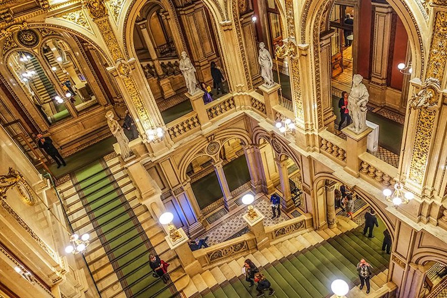 2078-opera-interior-design