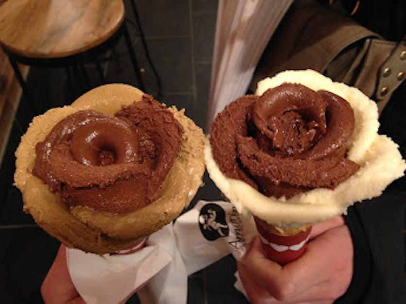 gelato 2.jpg
