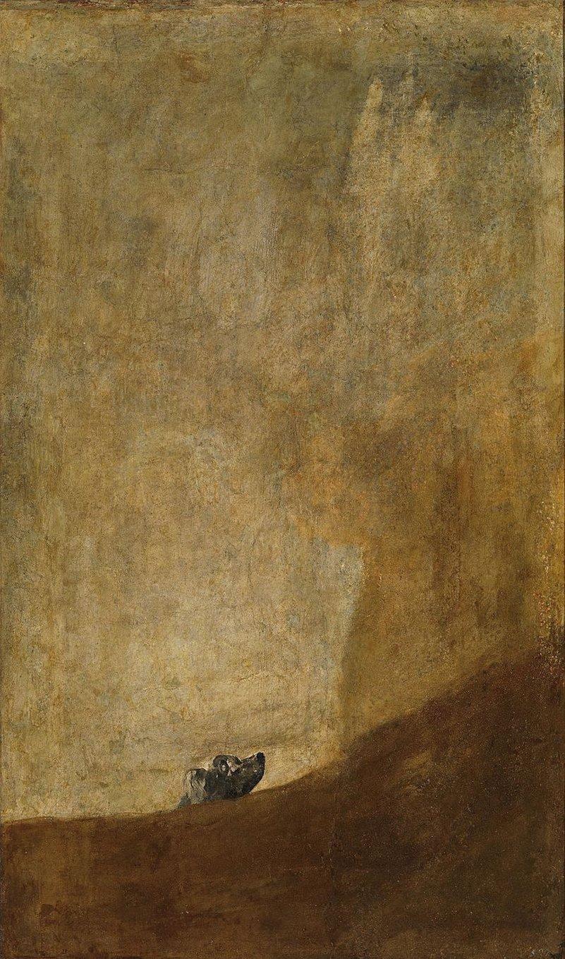 Goya_Dog.jpg