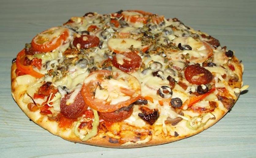 pizza_16a.jpg