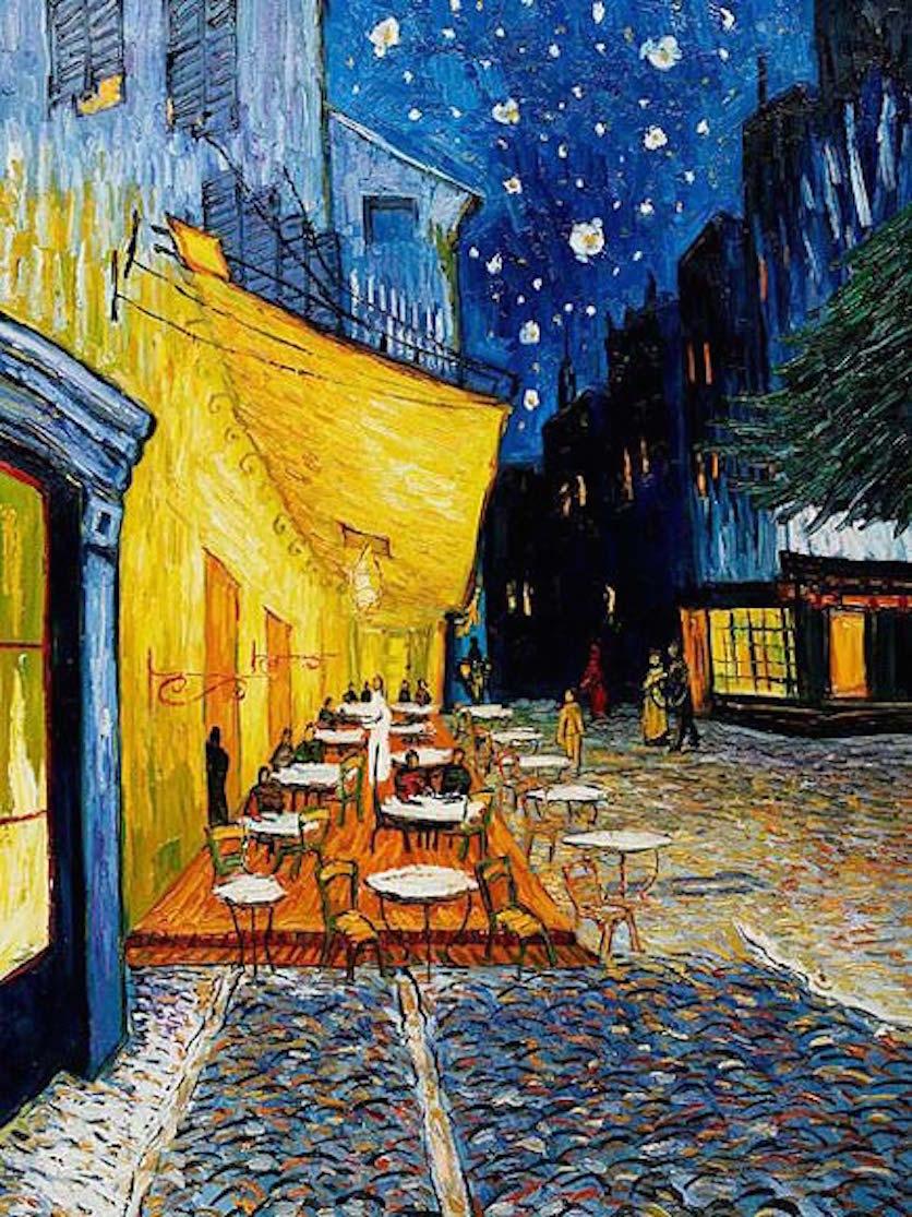 cafe-terrace-at-night_medium.jpg