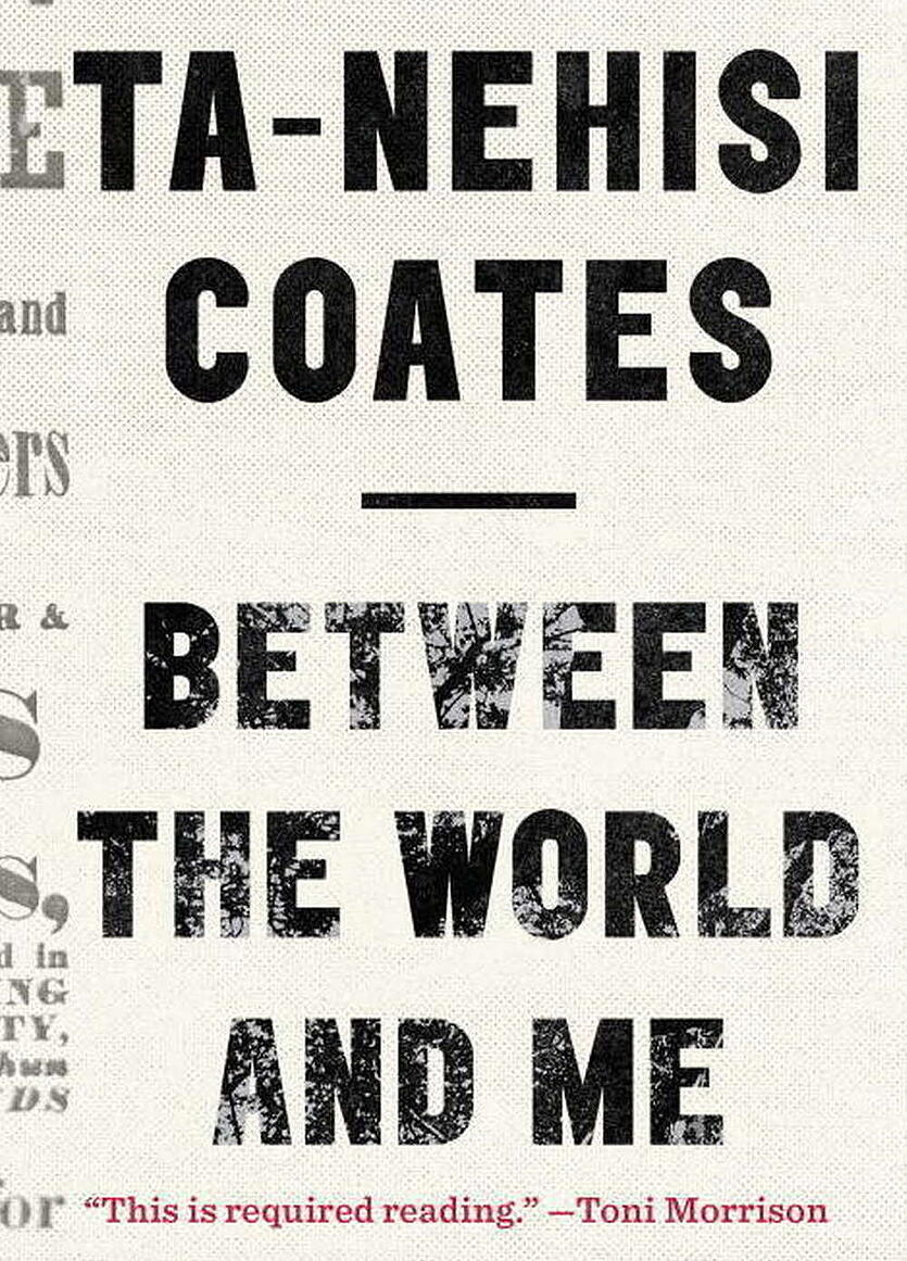 Between the World and Me Cover Image.jpg