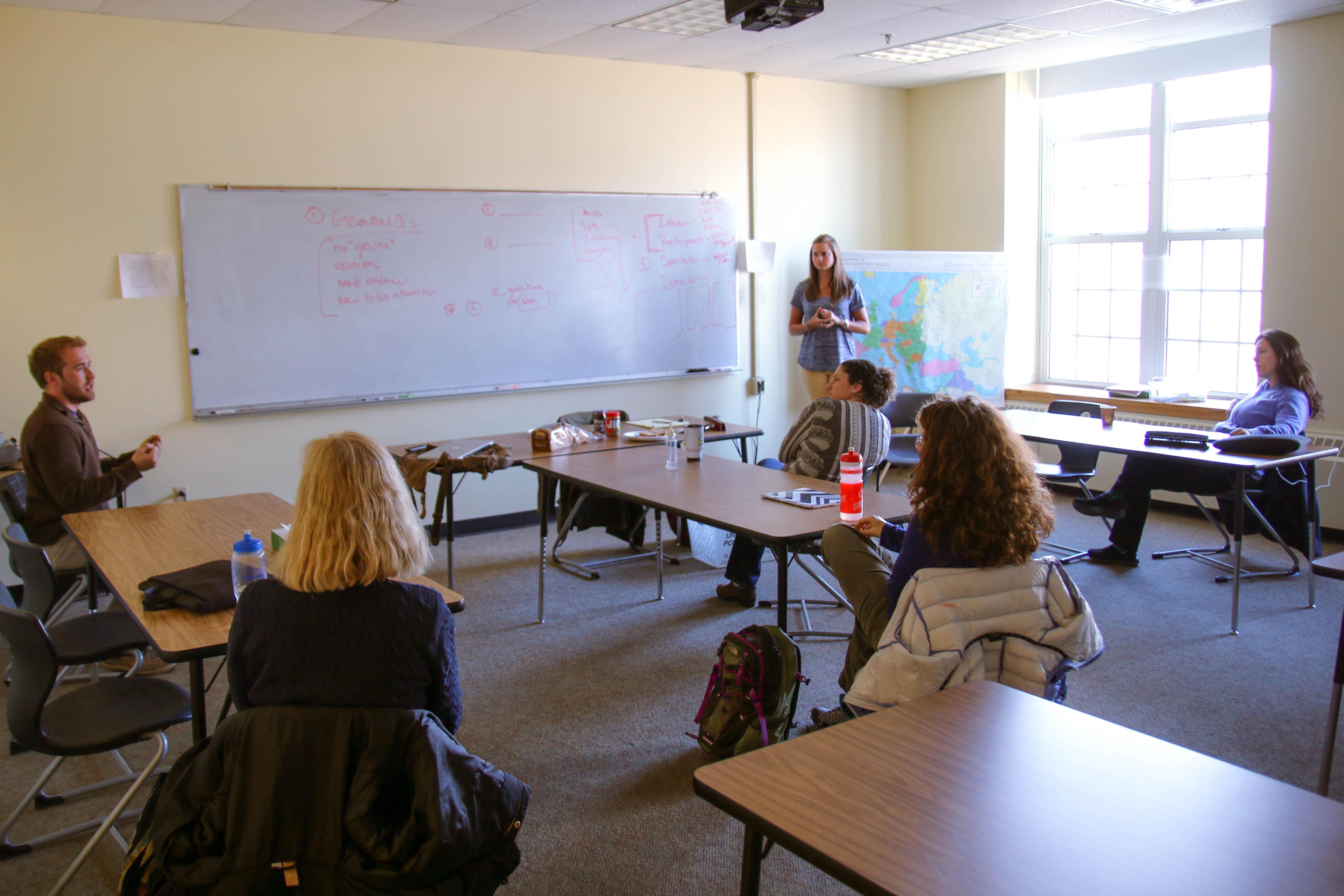 Proctor Academy Professional Development.jpg