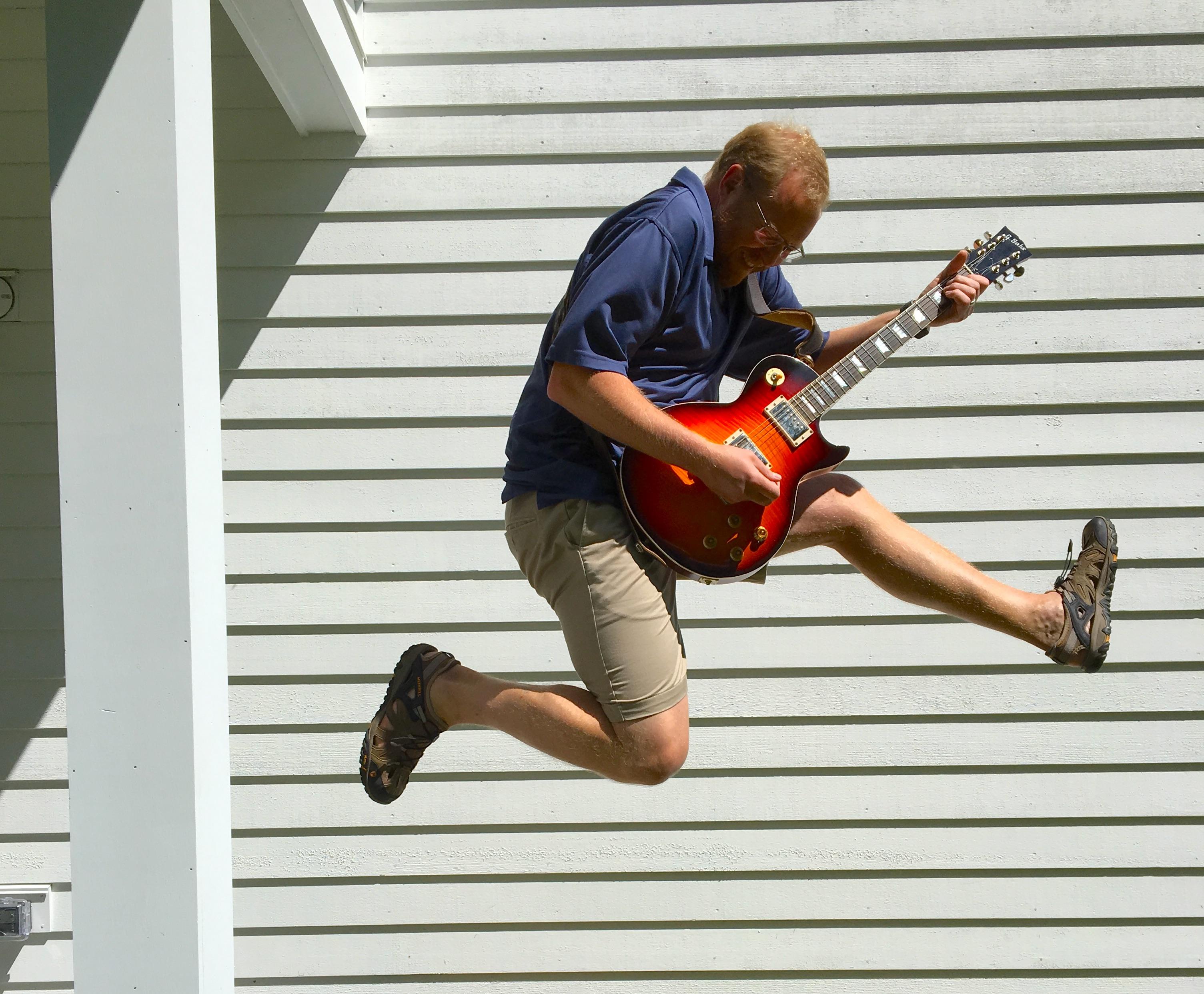 Geoff Sahas Jump.jpg