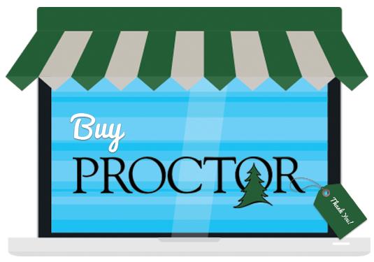Buy Proctor