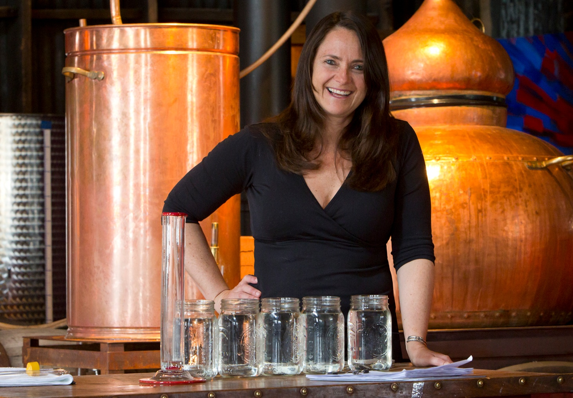 KarenHoskin-DistilleryShot1.jpg