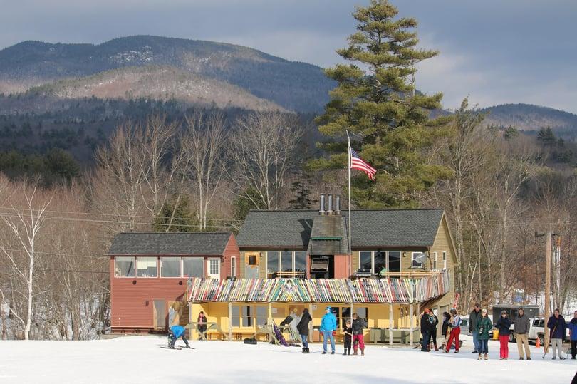 Proctor Academy Ski Jumping-2.jpg