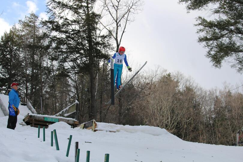 Proctor Academy Ski Jumping-22.jpg