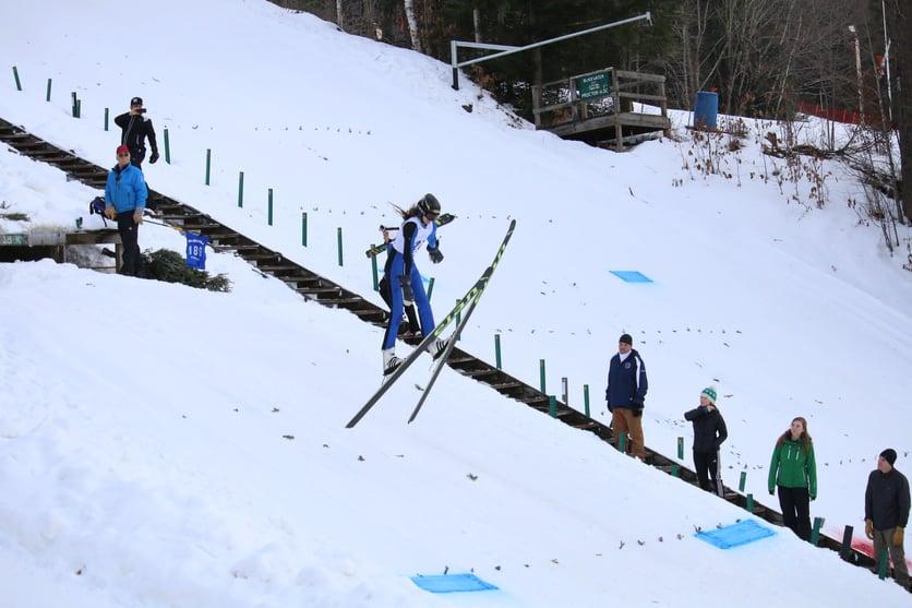 Proctor Academy Ski Jumping-8.jpg