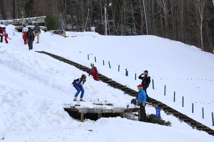Proctor Academy Ski Jumping-9.jpg