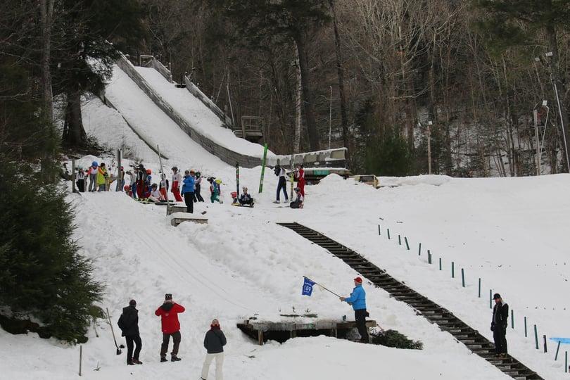 Proctor Academy Ski Jumping.jpg