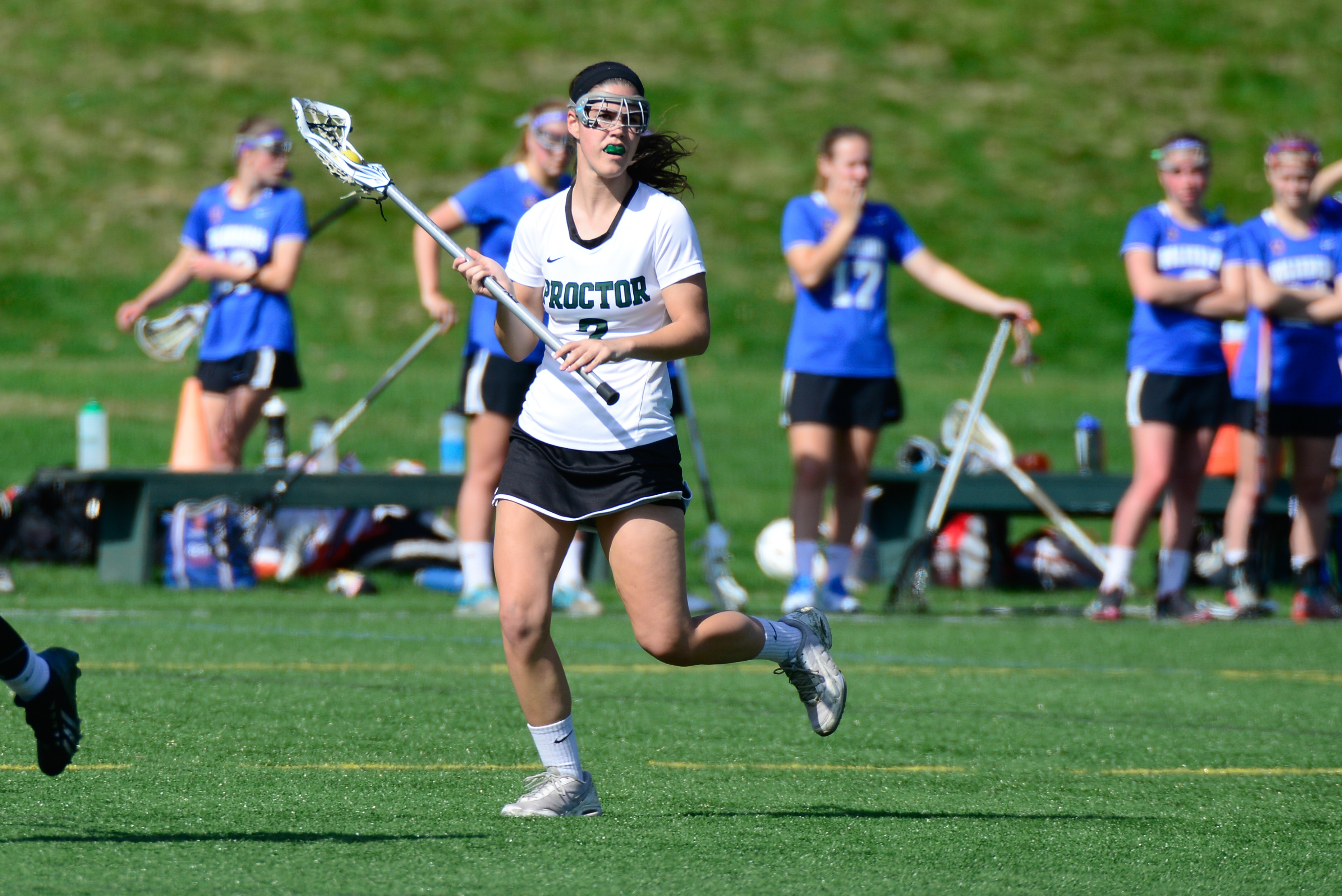Annie_Sheehy_-_Womens_Lax.jpg