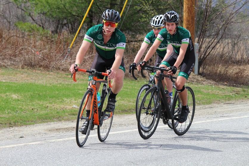 Cycling Photos-16.jpg