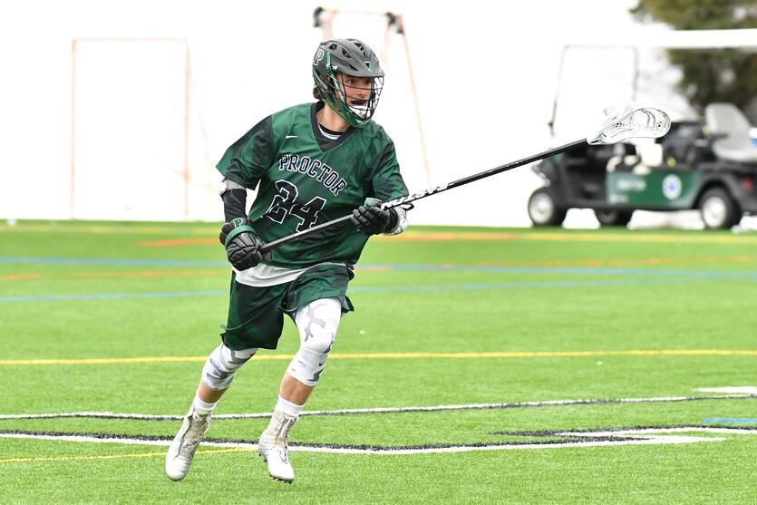 Luke Weber - Boys' Lax.jpg