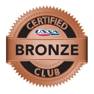 USSA_CertifiedClub_BRONZE.jpg