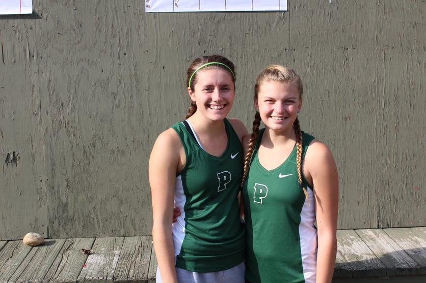Proctor Academy Athletics Boarding School New Hampshire