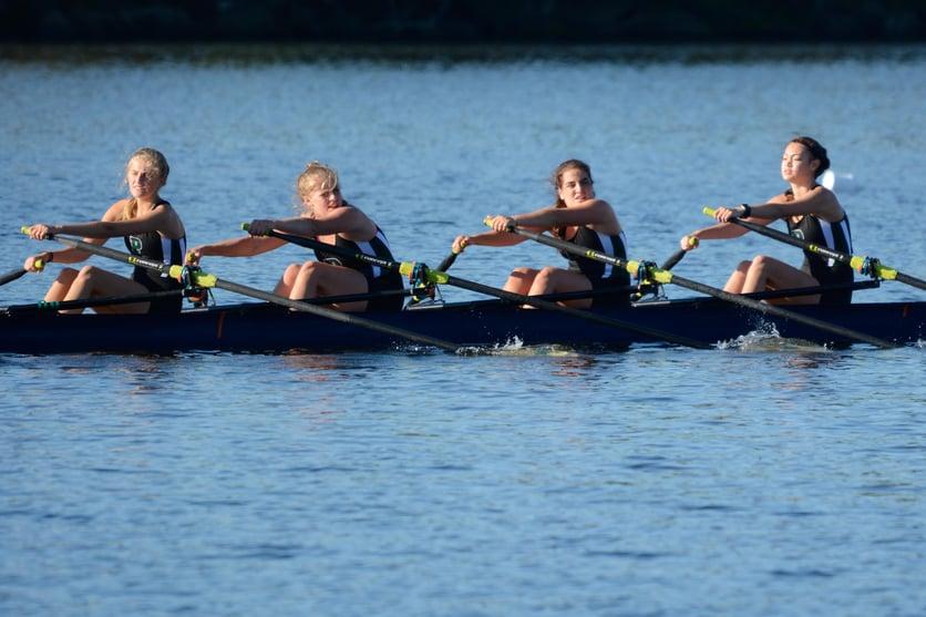 Proctor Academy Athletics Experiential Education Boarding School