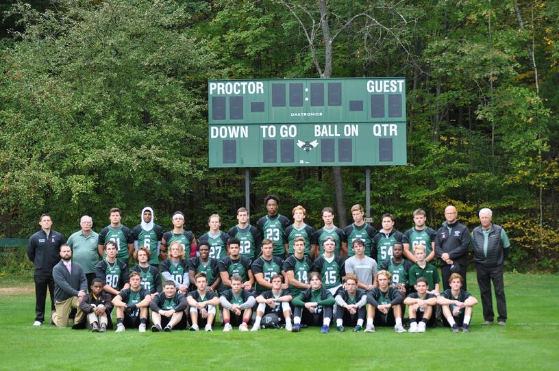 Football Team Pic.jpg