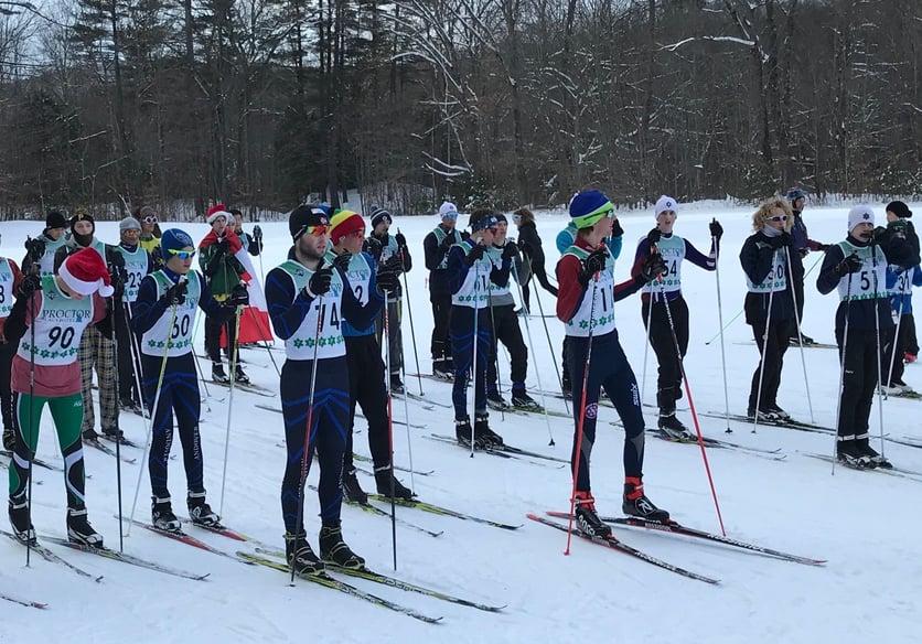 Nordic Race.jpg