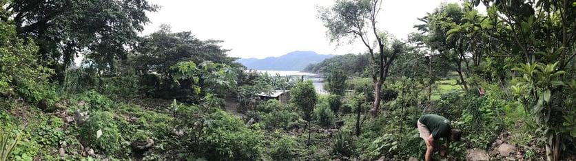 Guatemala Service Trip-6.jpg