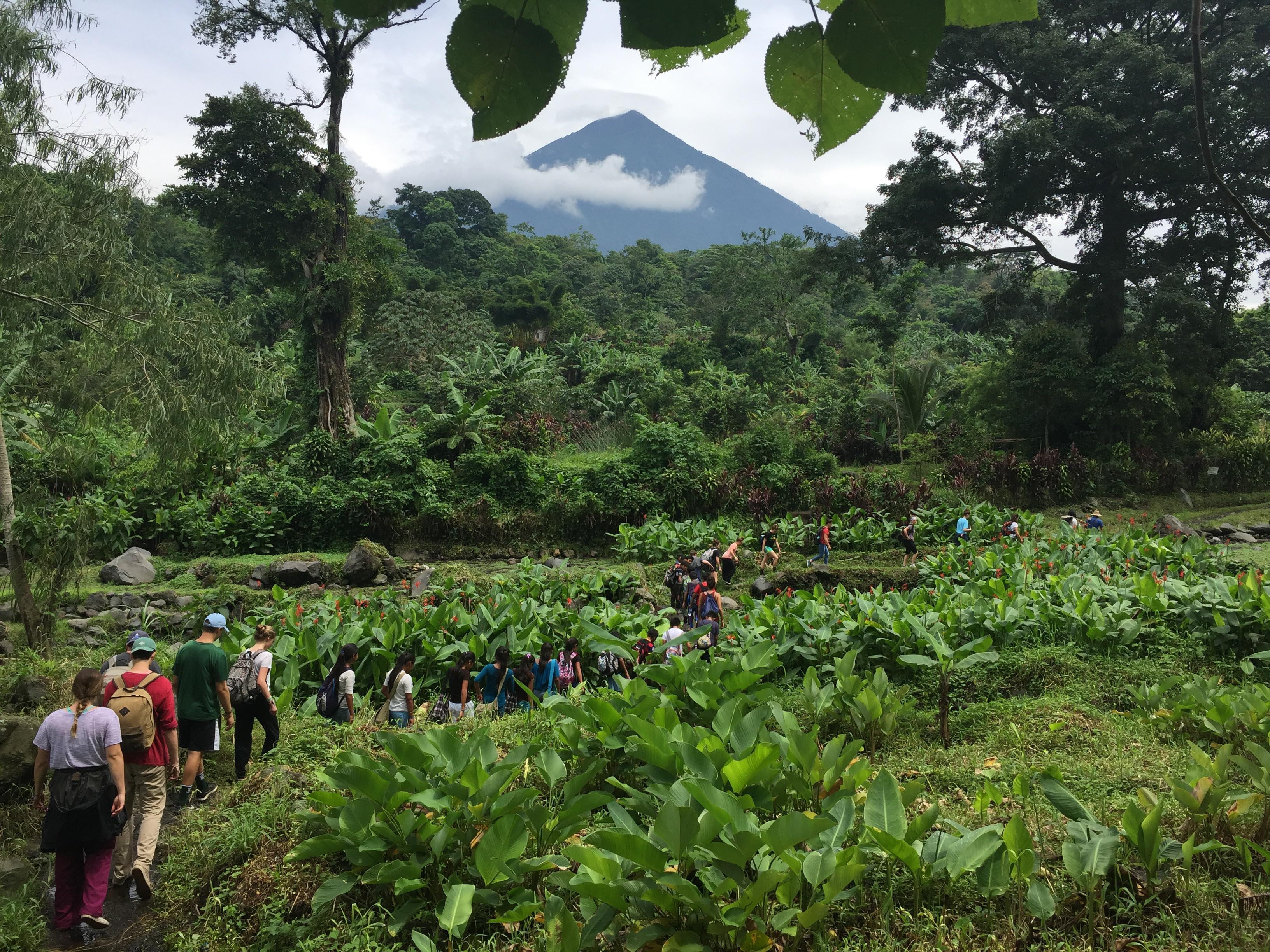 Proctor Academy Summer Service Guatemala-73.jpg