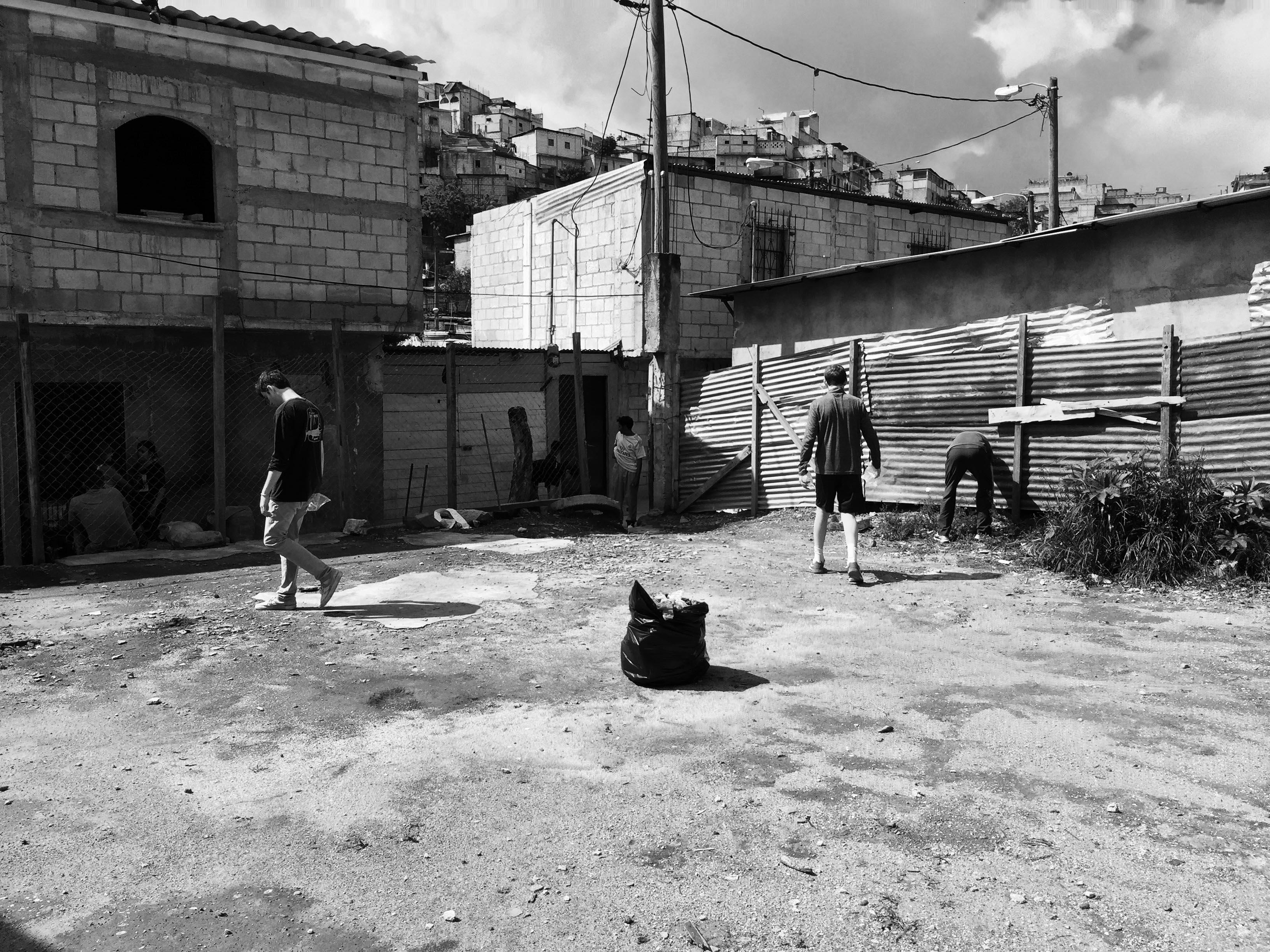 Proctor Academy Summer Service Guatemala-8.jpg