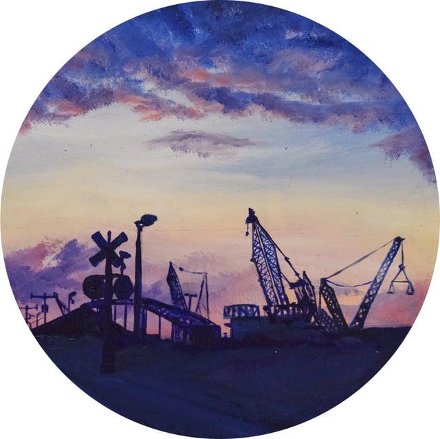 Ferdinand_Sarah_Industrialization_OilonWood_CircleCroped.jpg