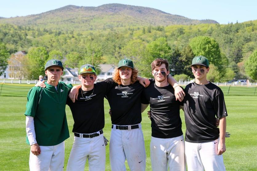 Day Student Baseball.jpg