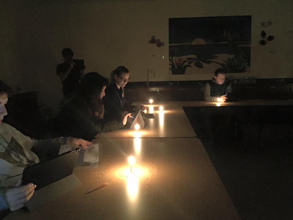 chem by candlelight.jpg