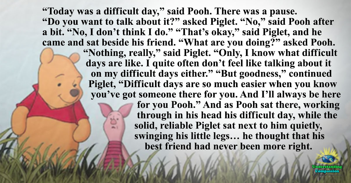 Today-was-a-difficult-day-said-Pooh