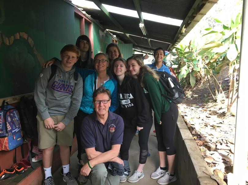 Proctor Academy Costa Rica Study Abroad-14.jpg