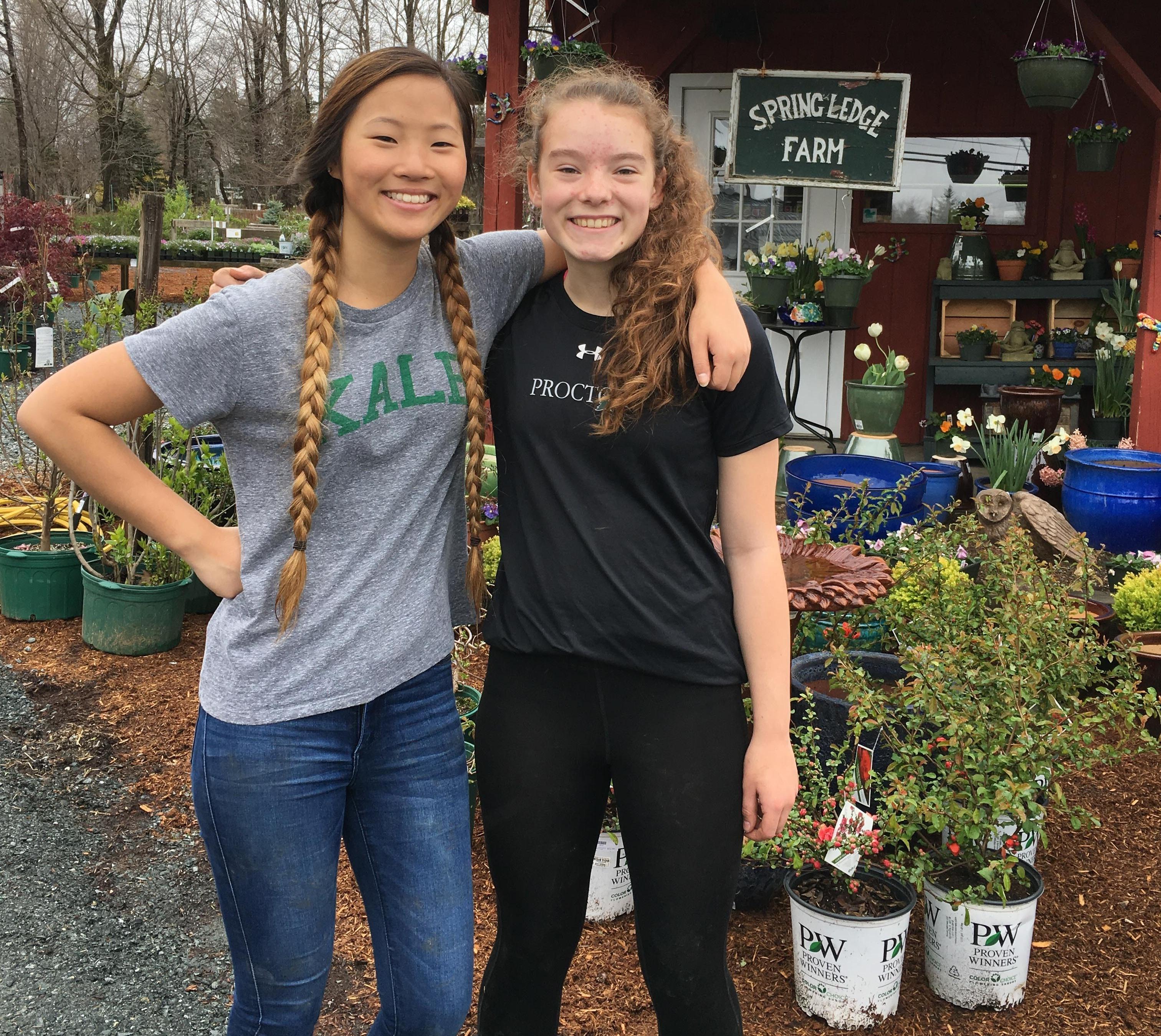 Proctor Academy Earth Day Celebration 2017-41-812200-edited.jpg