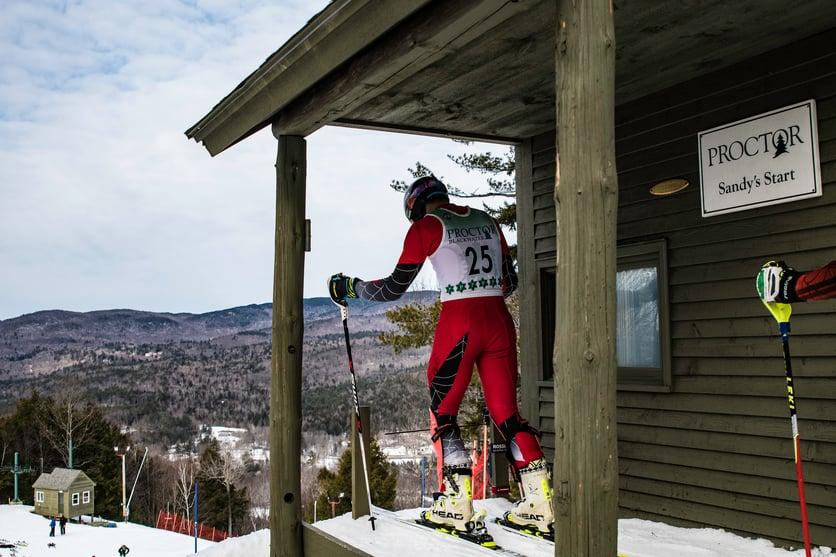 Notes Skiing.jpg