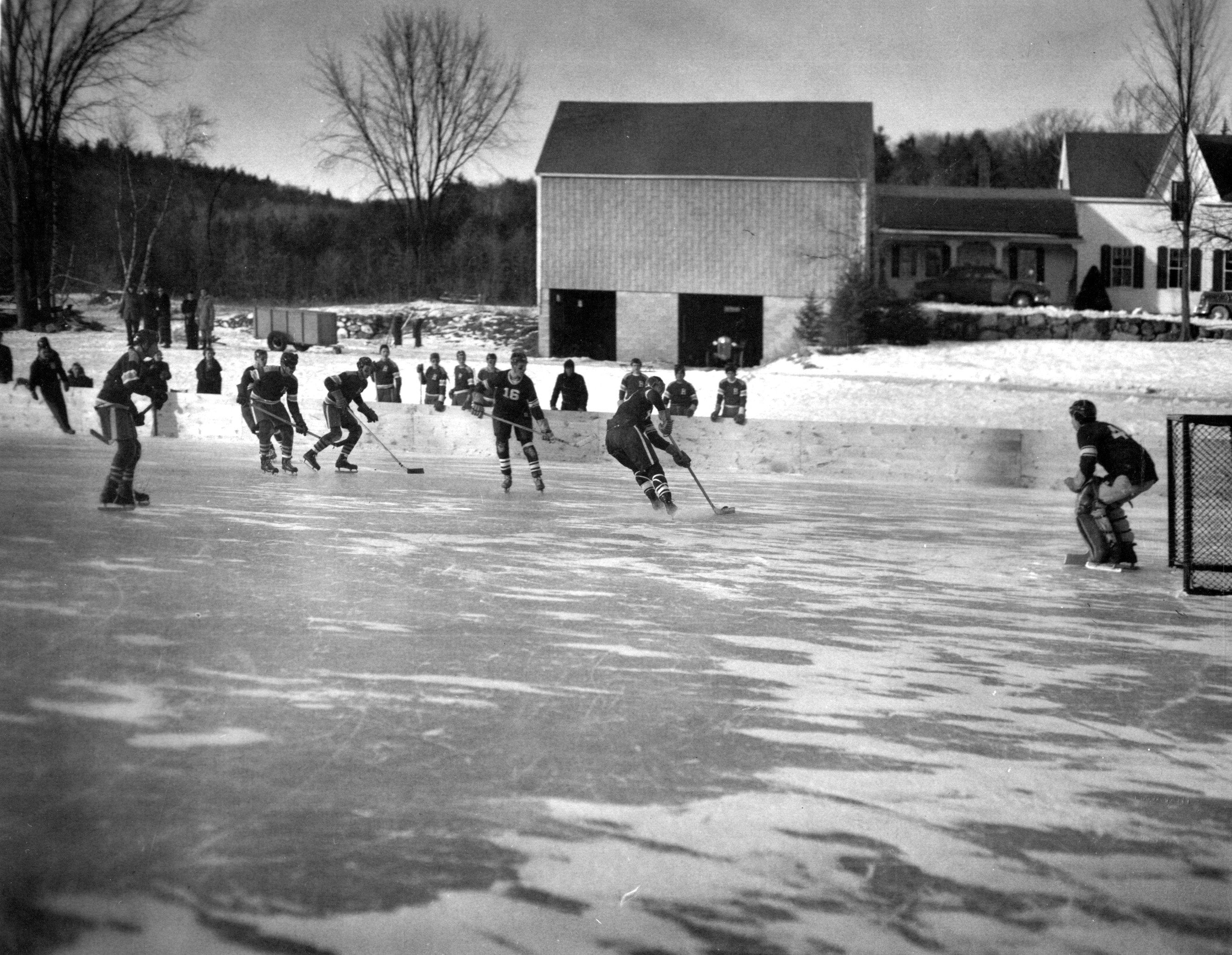 Hockey Pond.jpg