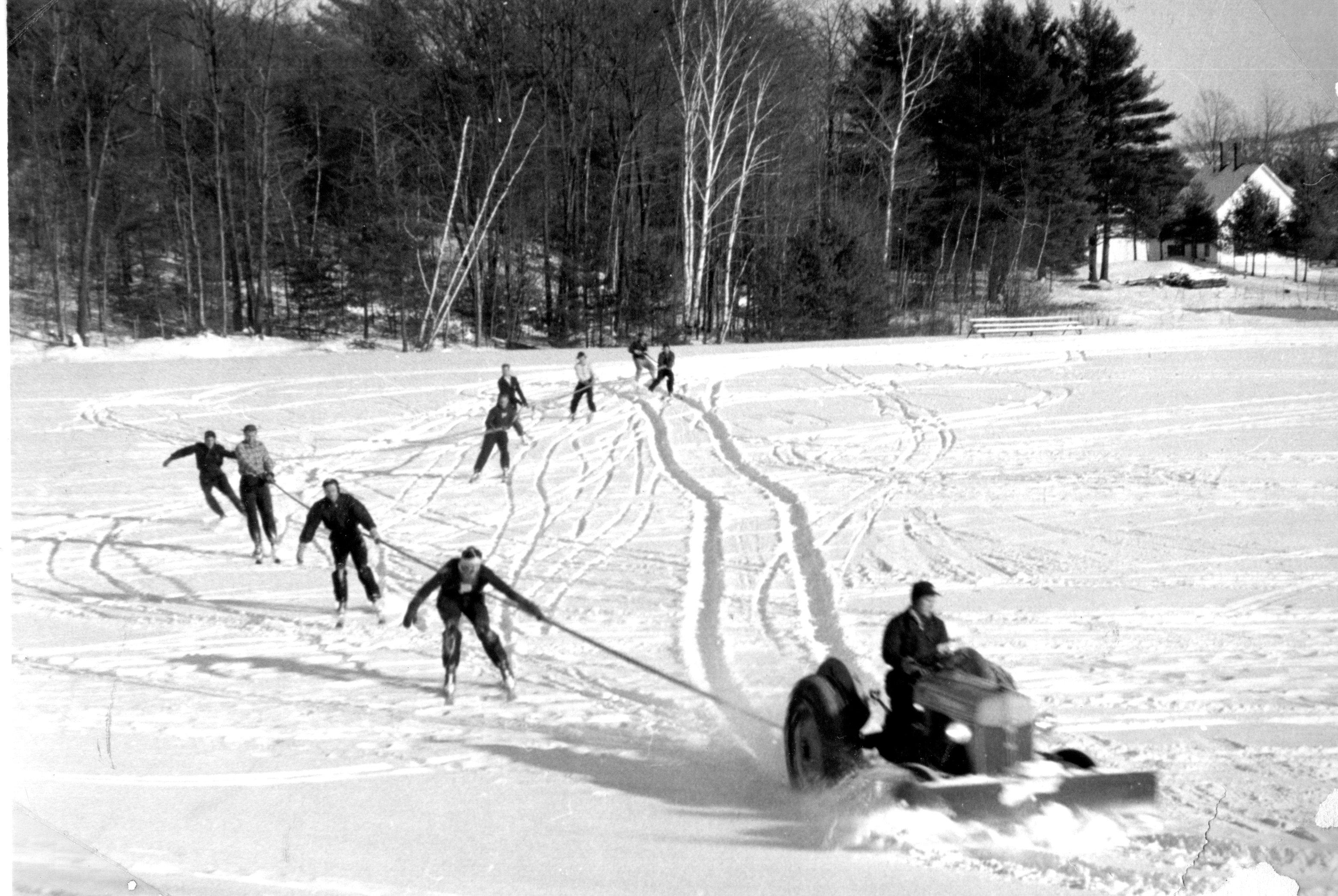 Leonard Ski.jpg
