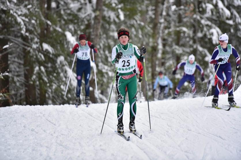Nordic 2.jpg