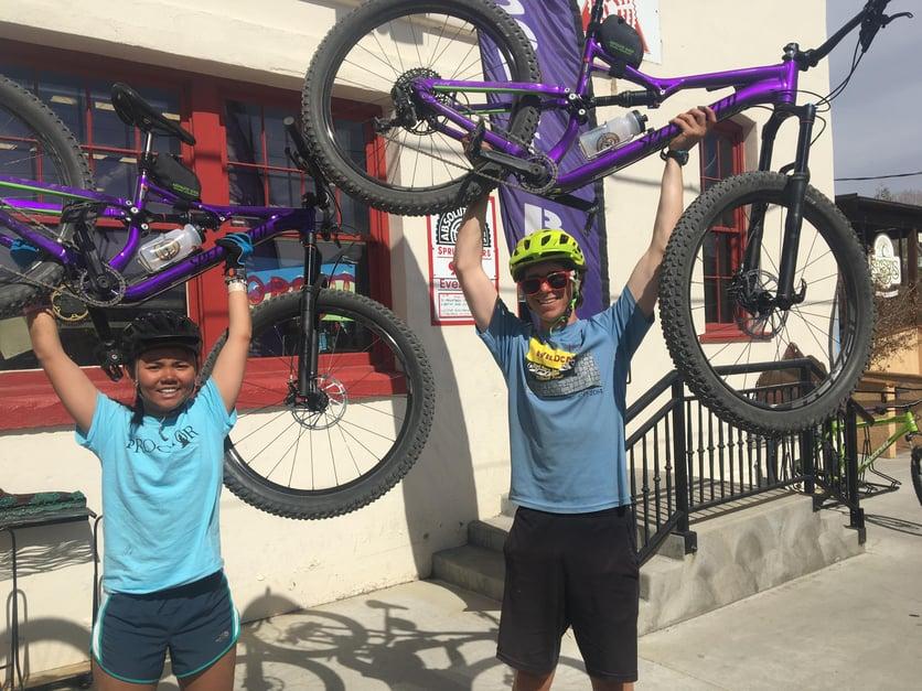 4_Fun Officer_Sam and Spencer Going Biking.jpg
