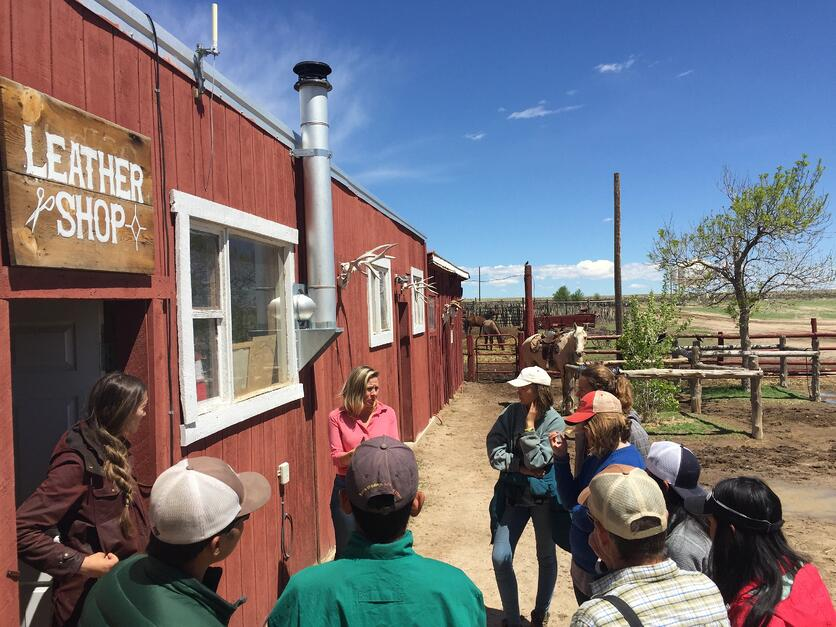 5_CO_Learning at Chico Basin Ranch.jpg