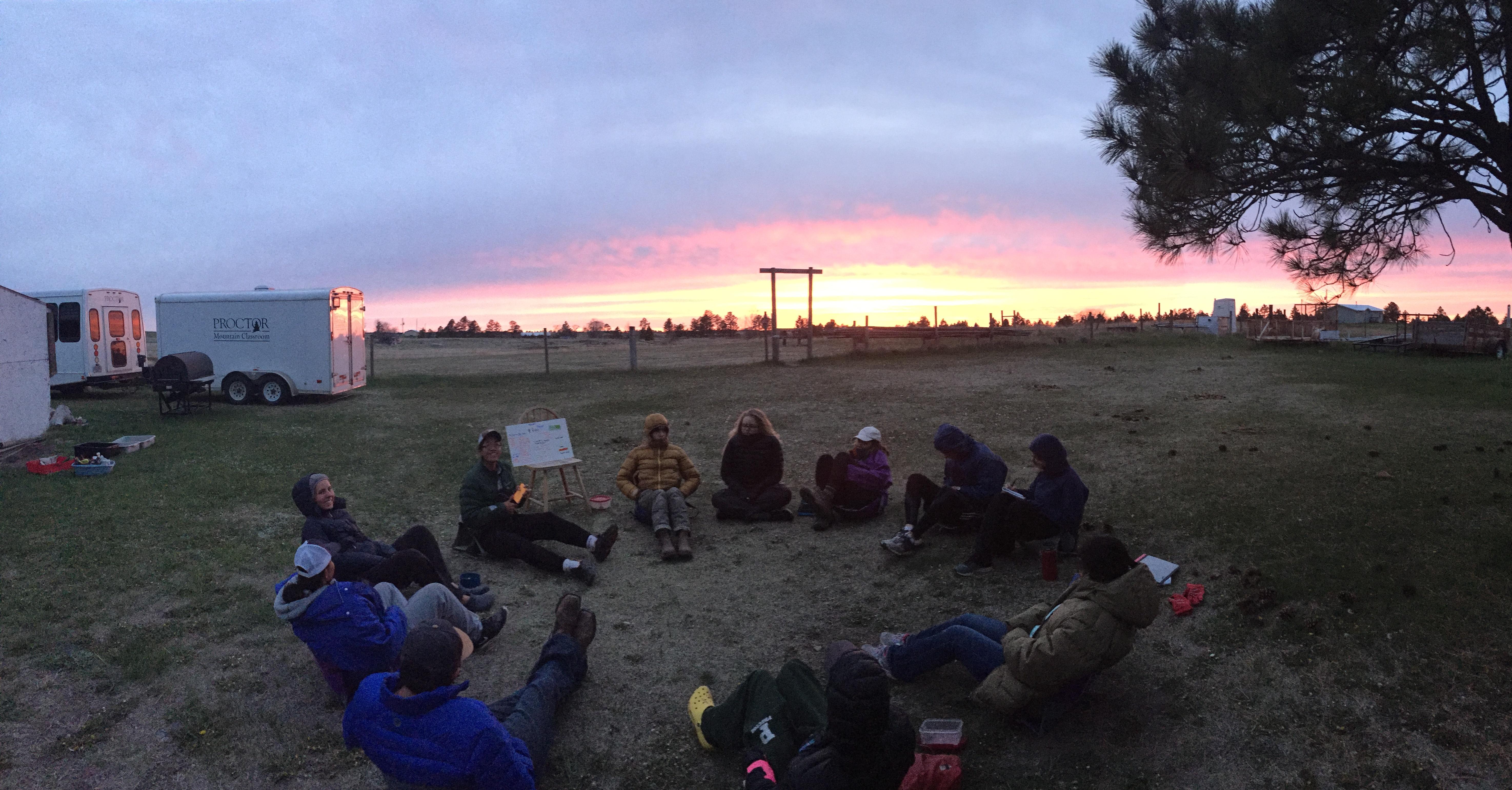 5_SD_Class at Sunset.jpg