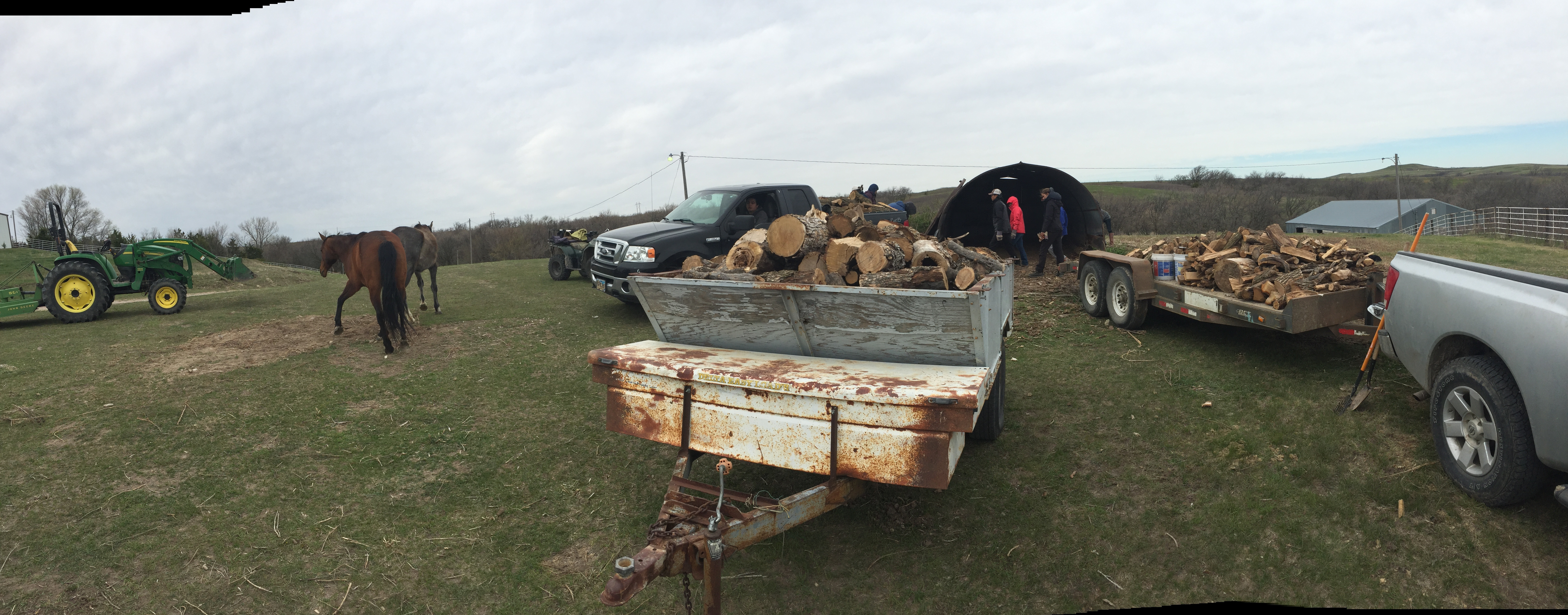 5_SD_Gearing up to Move the Woodshed.jpg