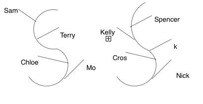 6_WV_Solo Site Diagram.png