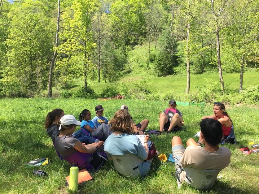 Proctor Academy Mountain Classroom Program-8.jpg