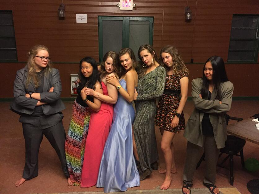 7_NY_We're at Formal--Ladies.jpg